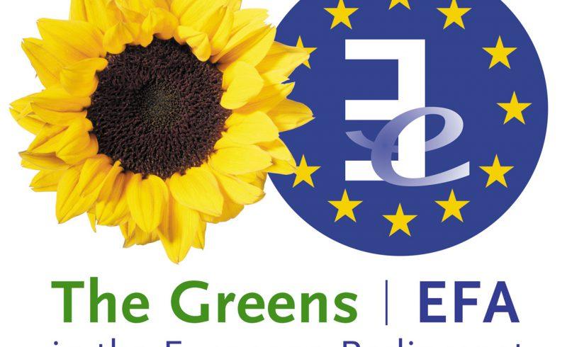GreensEFAabreviation_en